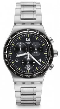 zegarek męski Swatch YVS444G