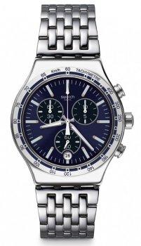 zegarek męski Swatch YVS445G