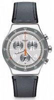 Zegarek męski Swatch irony chrono YVS446 - duże 1