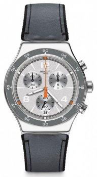 zegarek LAST ROUND Swatch YVS446