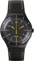 zegarek Swatch YWB100
