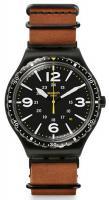 zegarek Swatch YWB402