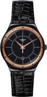zegarek Swatch YWB403