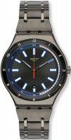 Zegarek męski Swatch irony big YWM400G - duże 1