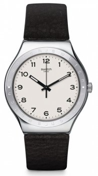 zegarek BIG WILL Swatch YWS101
