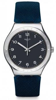 zegarek INKWELL Swatch YWS102