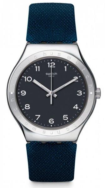 Zegarek Swatch YWS102 - duże 1