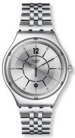 zegarek Swatch YWS406G