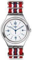zegarek Swatch YWS407