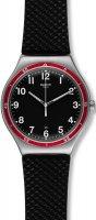 Zegarek męski Swatch irony big YWS417 - duże 1
