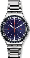 Zegarek męski Swatch irony big YWS418G - duże 1