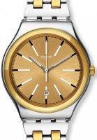 zegarek Tico-Toco Swatch YWS421G