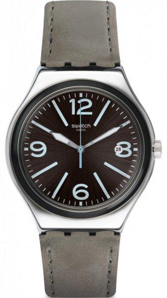 Zegarek Swatch YWS422 - duże 1