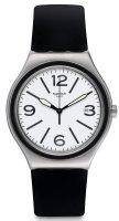 Zegarek męski Swatch irony YWS424 - duże 1