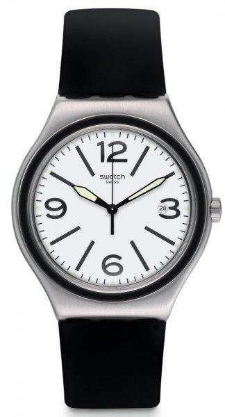 Zegarek Swatch YWS424 - duże 1