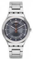 Zegarek męski Swatch irony YWS425G - duże 1