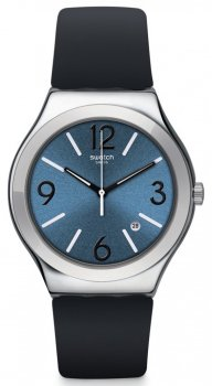 Zegarek męski Swatch YWS427