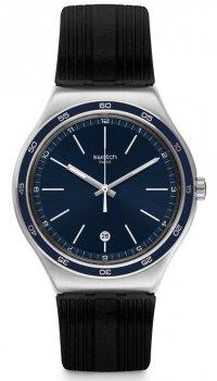 zegarek CAMARADE Swatch YWS428