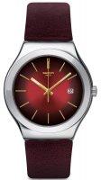 Zegarek męski Swatch irony YWS430 - duże 1