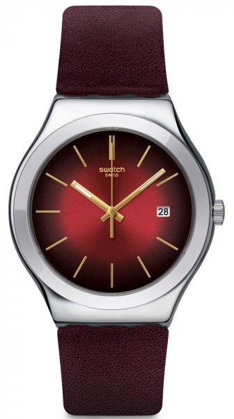 Zegarek Swatch YWS430 - duże 1
