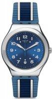 Zegarek męski Swatch irony YWS436 - duże 1
