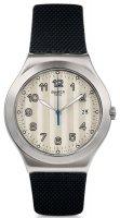 Zegarek męski Swatch irony YWS437 - duże 1