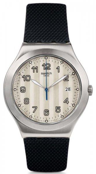 Zegarek Swatch YWS437 - duże 1