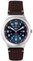 Zegarek męski Swatch irony YWS440 - duże 1