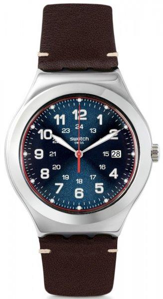 Zegarek Swatch YWS440 - duże 1
