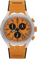 zegarek Swatch YYS4010