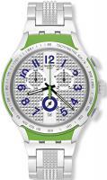 Zegarek męski Swatch irony xlite YYS4012AG - duże 1