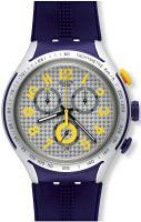 Zegarek męski Swatch irony xlite YYS4014 - duże 1