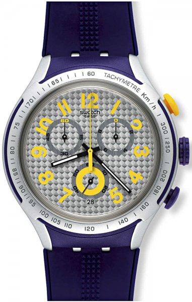 Zegarek Swatch YYS4014 - duże 1