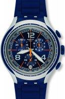 Zegarek męski Swatch irony xlite YYS4015 - duże 1