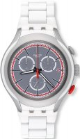 Zegarek męski Swatch irony xlite YYS4019AG - duże 1