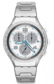 zegarek PURE ATTACK Swatch YYS4024AG