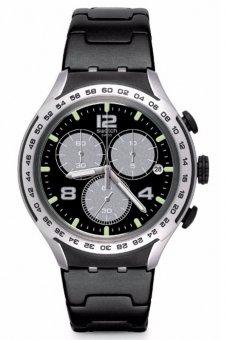 zegarek NIGHT ATTACK Swatch YYS4026AG