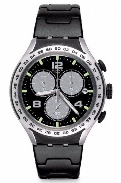 YYS4026AG - zegarek męski - duże 3