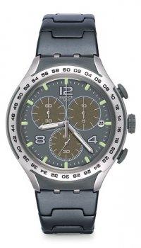 zegarek SHARK ATTACK Swatch YYS4027AG