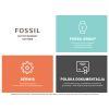 Autoryzowany Partner Fossil