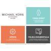 Autoryzowany Partner Michael Kors