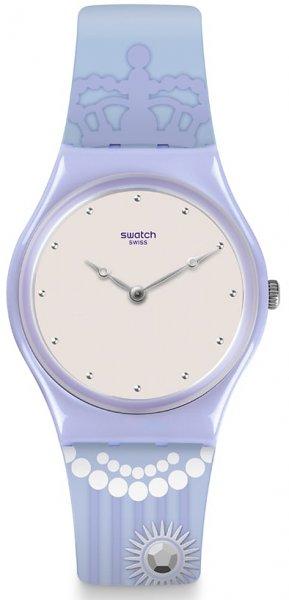 Zegarek Swatch gv131 - duże 1