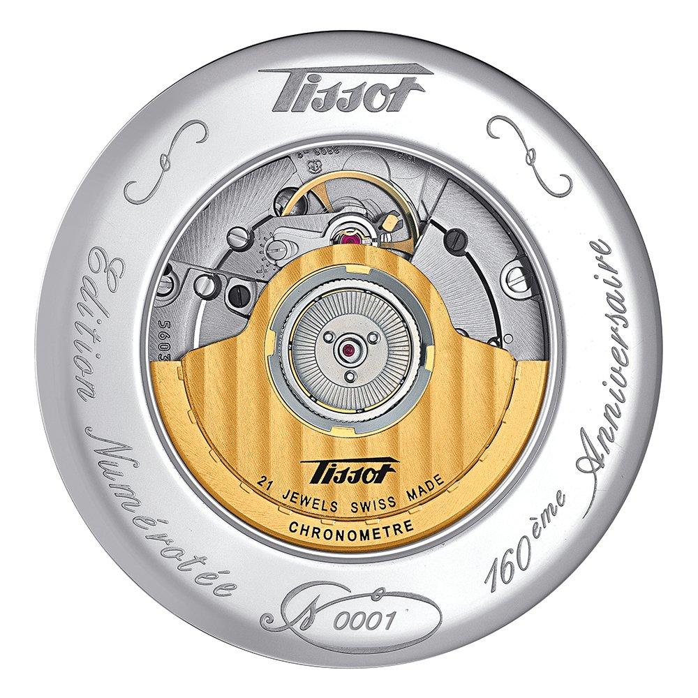 d9c80c49e5c Chronograf czy chronometr  - Przewodnik ZEGAREK.NET