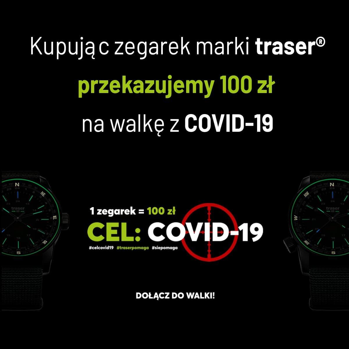 Akjca cel Covid19 - Traser