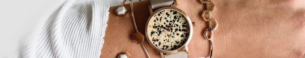 Zegarek Cluse La Roche