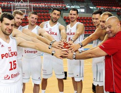 Limitowany zegarek Aerowatch Renaissance Polish Basketball - zdjęcie