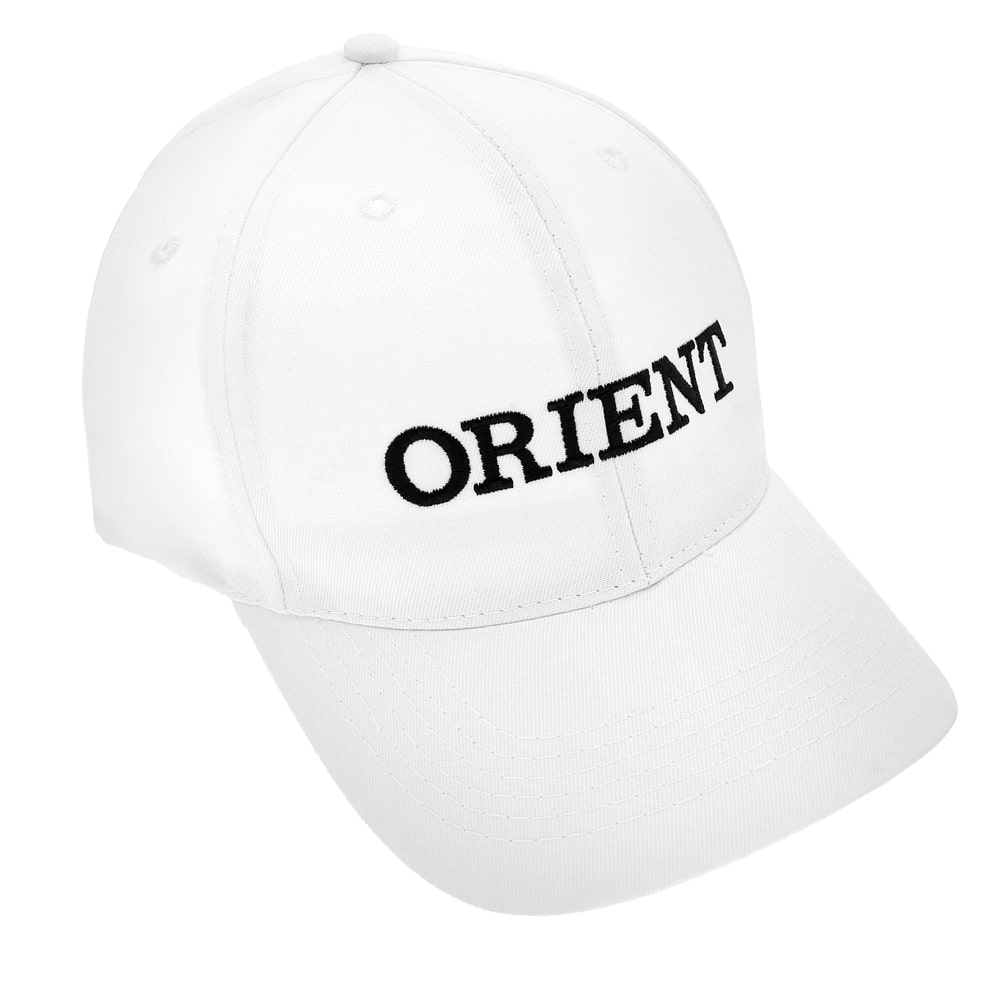 Gratis do każdego zegarka Orient
