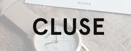 Damskie zegarki Cluse