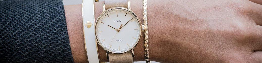 oryginalny zegarek damski