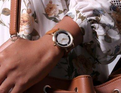 Kobiece nowości od marki Lorus - zdjęcie